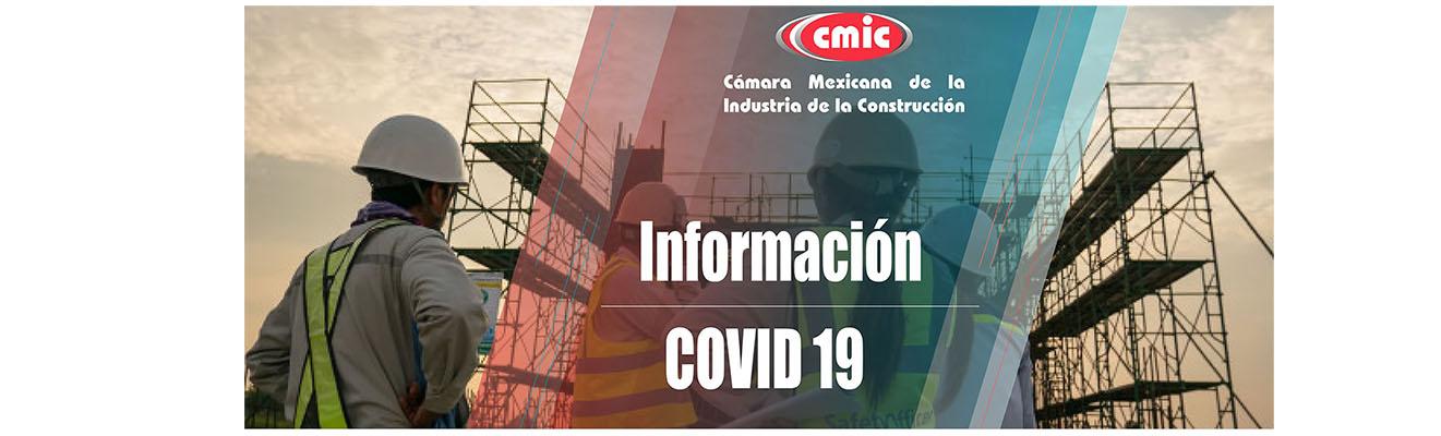 Slider pagin CMIC covid-19-2