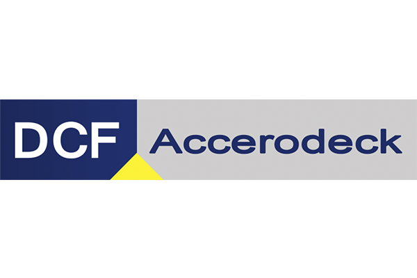 Accerodeck