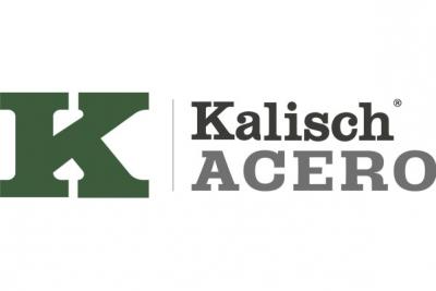 Kalish Logo cmic
