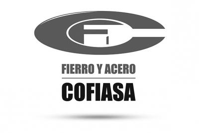 LOGO-COFIASA-2017