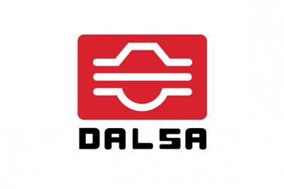 LOGO-DALSA-2017