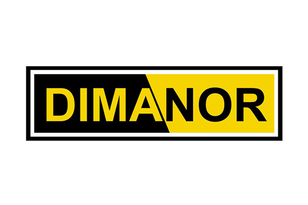 LOGO-DIMANOR-2017
