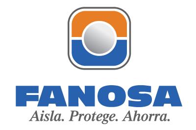 LOGO FANOSA 400 x 267