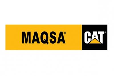 LOGO-MAQSA-2017