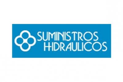 LOGO-SUMINISTROS-HIDRAULICOS-2017