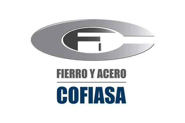 Logo COFIASA CMIC