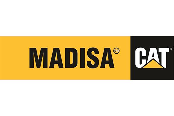 Logo MADISA CMIC