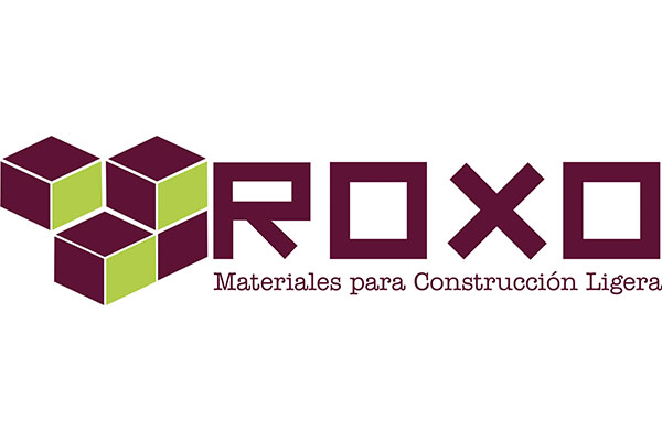Logo Roxo cmic