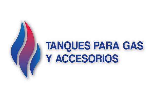 Logo ofical tanques para gas web