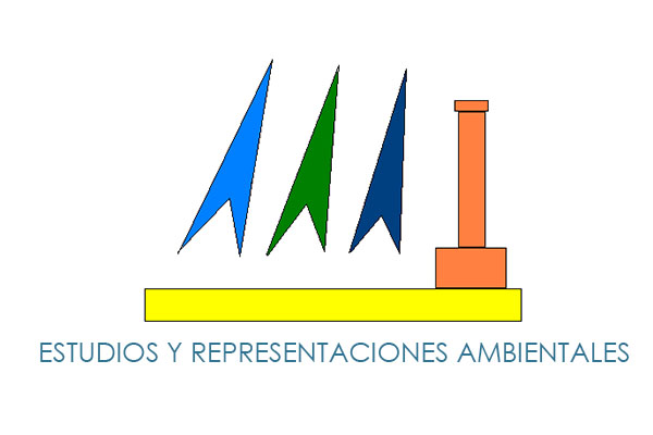 Rep Ambiental logo