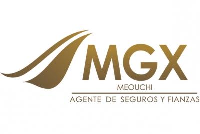 logo Meouchi web