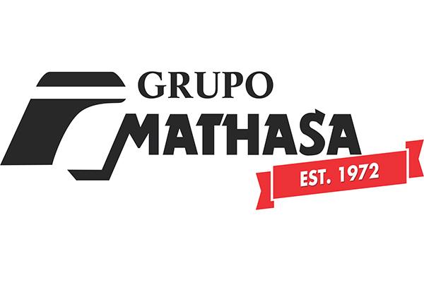 logo-mathasa