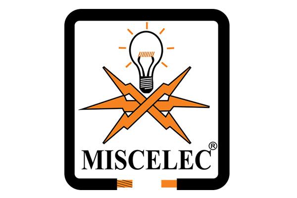 miscelec